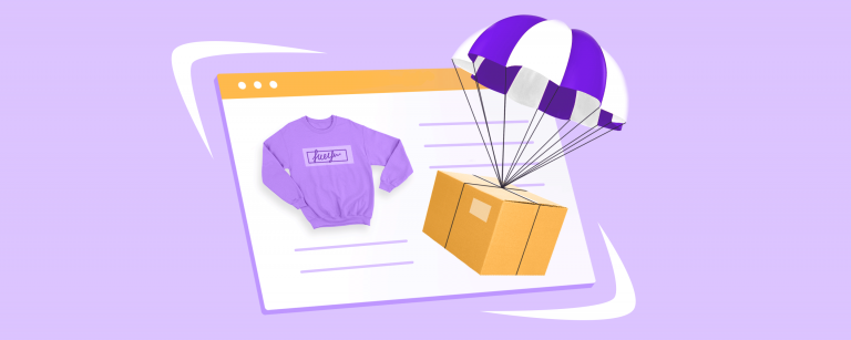 How-to-start-drop-shipping-business