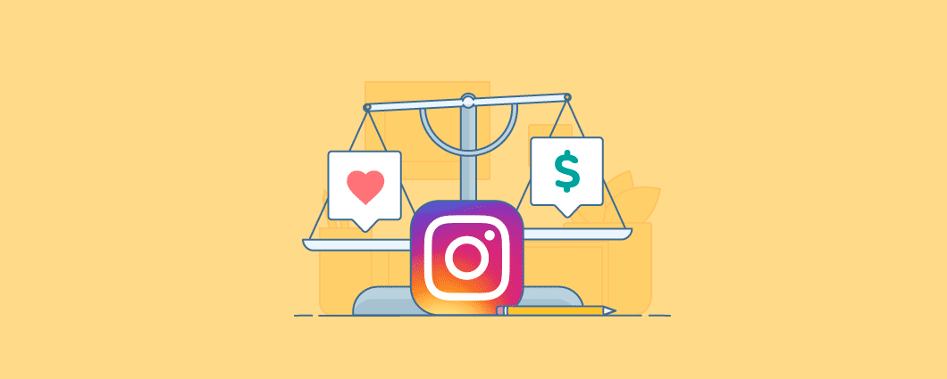 The One Thing You Need to Run an Effective Instagram Ad Campaign