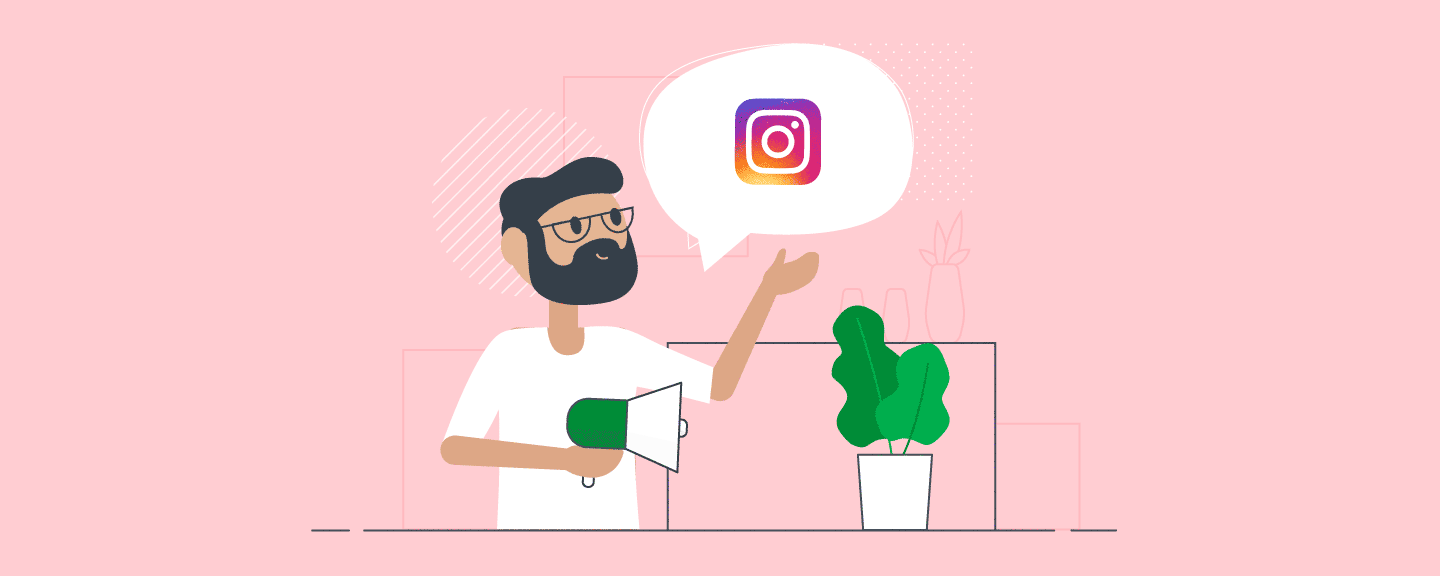 Hoe te Instagram for Business