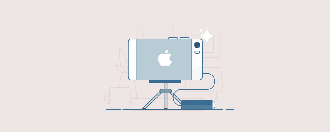 Bagaimana untuk Mengambil E-commerce Besar Foto Produk Dengan Ponsel Anda