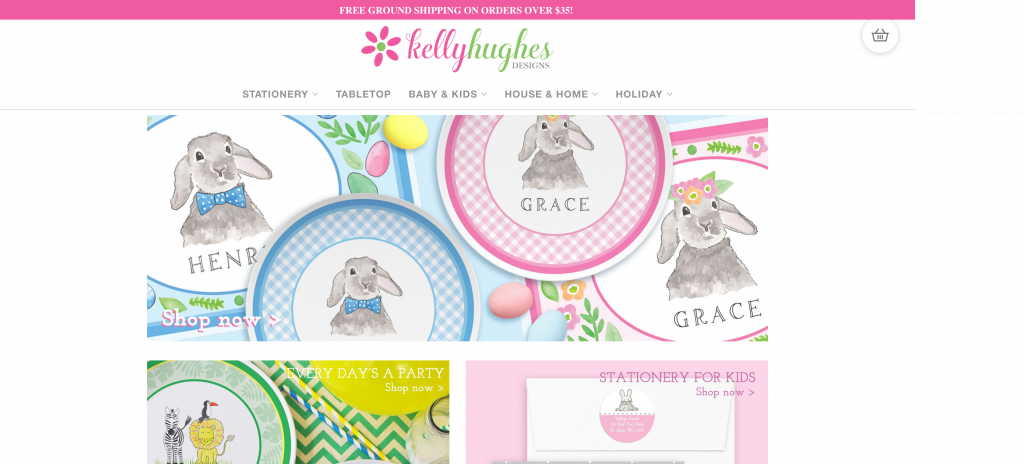 Kelly Hughes Design Ecwid Store (1)