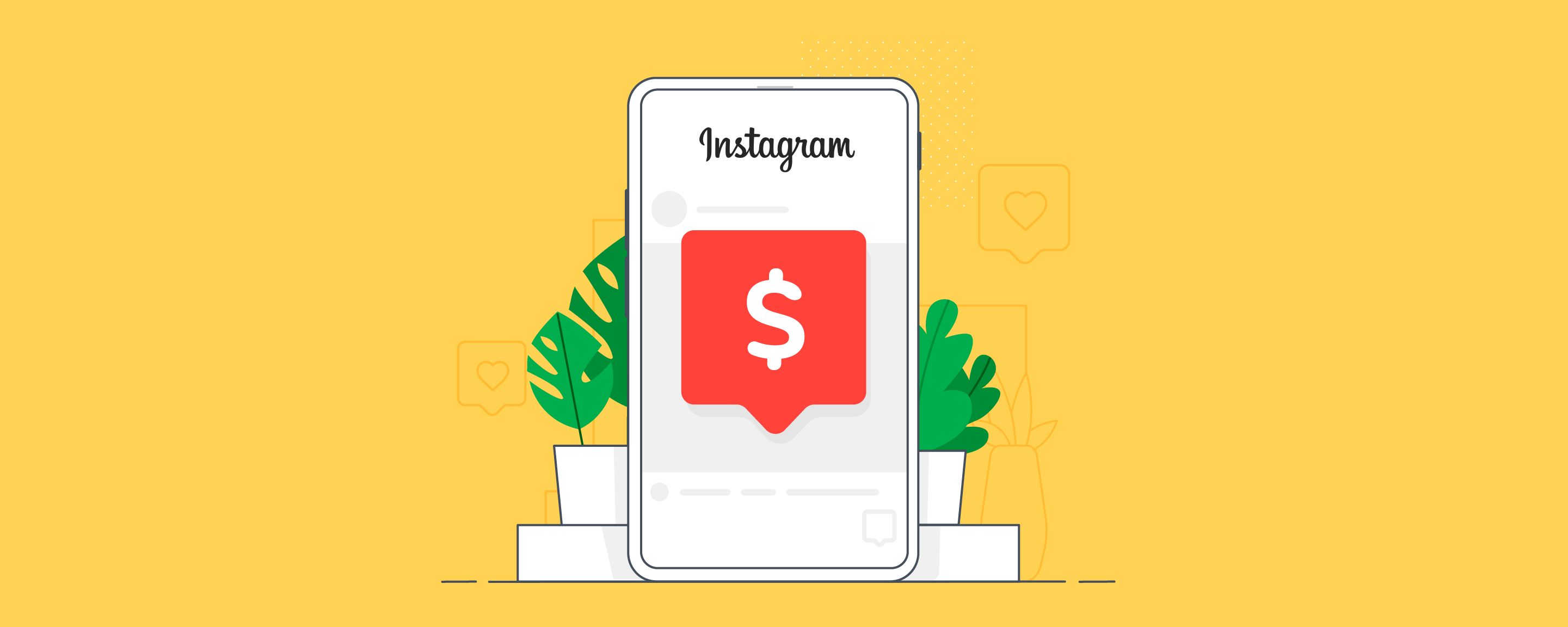 How to Monetize Your Instagram in 2019