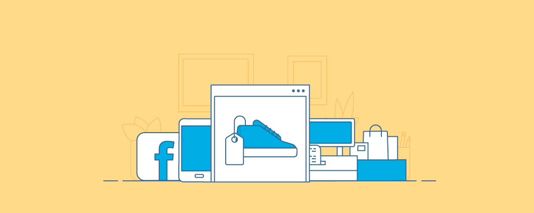 How to Make Ecwid's Omnichannel Potential Work For You