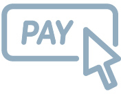 Payment  Icons-01