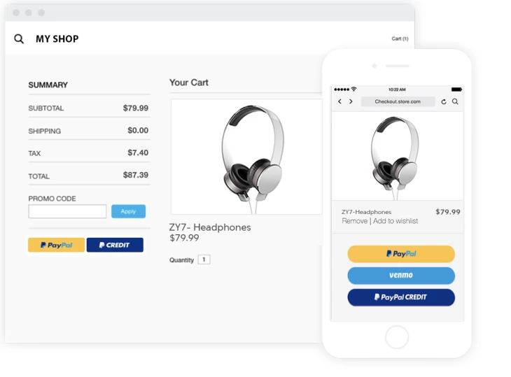 cash magasin Paypal 1