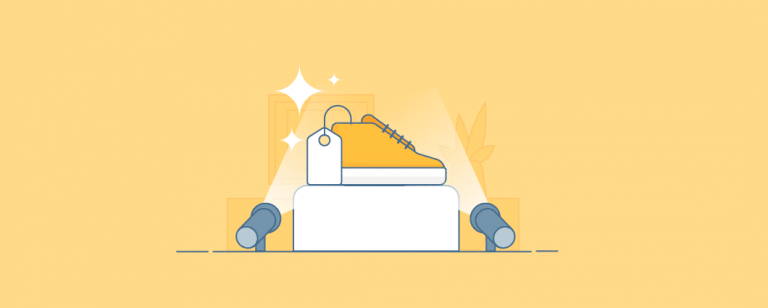 7 Creative Ideas for Your E-Commerce Product Page