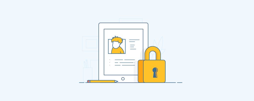 Cara Menulis Kebijakan Privasi untuk E-Commerce Toko