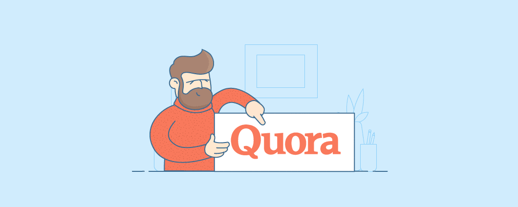 7 Powerful Ways to Market Your Store on Quora (without a Budget)