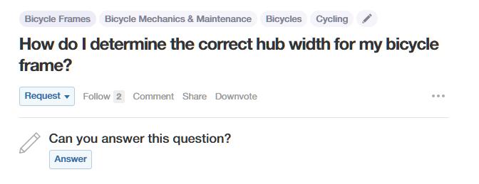 Quora questions 2
