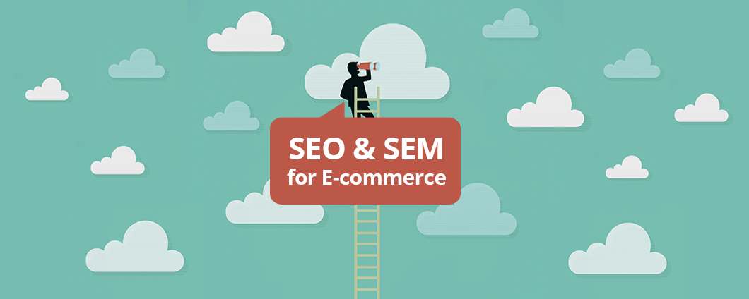 Image result for Ecommerce seo