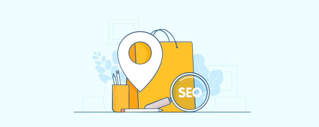 How to Get Your Local Online Store Rank Higher in Search Engines