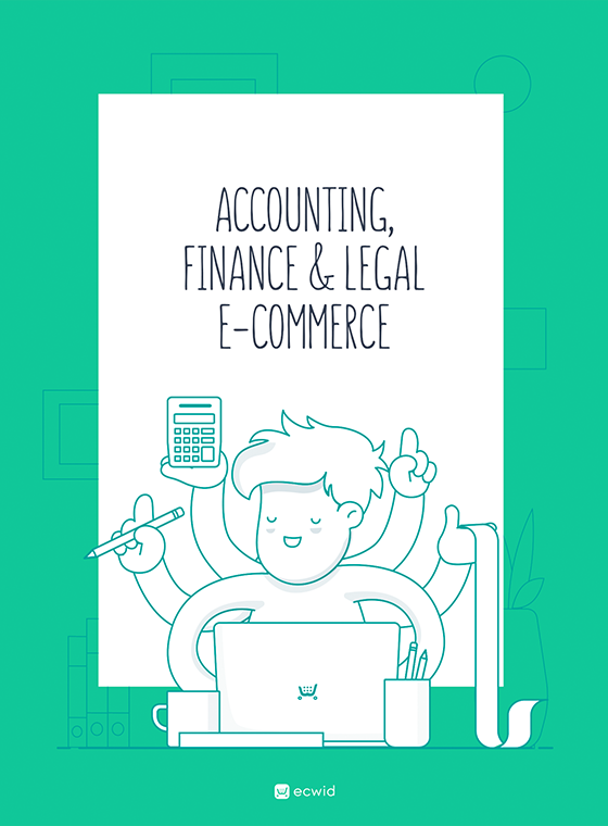 S_Accounting_blueprint_Cover
