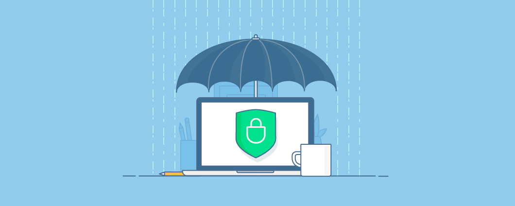 Online Store Security: 8 Must-Complete Steps Against Web Threats