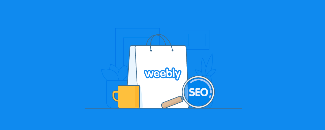 SEO Tips For Your Weebly Online Store
