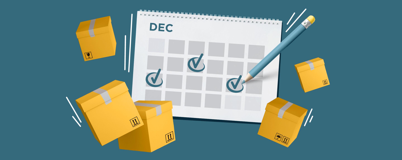 Shipping-Deadlines-2020