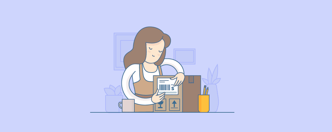 An Entrepreneur's Guide to Understanding Shipping Labels for E-Commerce Stores
