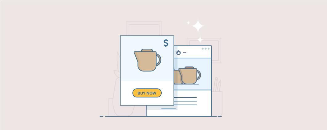33 manieren om geld te verdienen