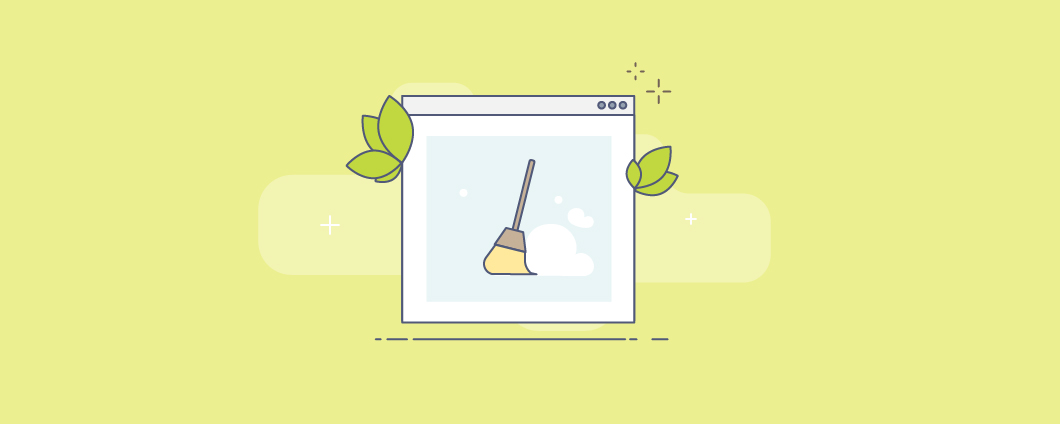 Ways to redisign your website