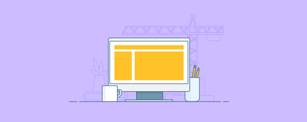 How to Choose a Site Builder for Your Ecwid Store - Part II