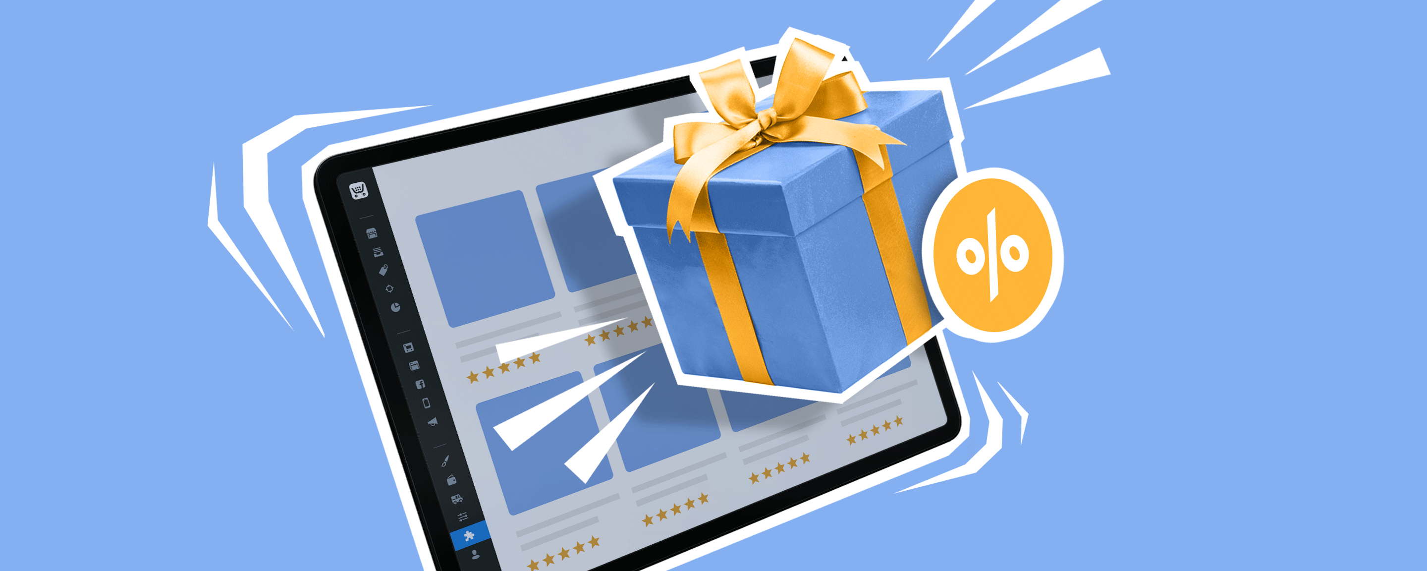 The-Best-Ecwid-Apps-for-Boosting-Sales-This-Holiday-Season