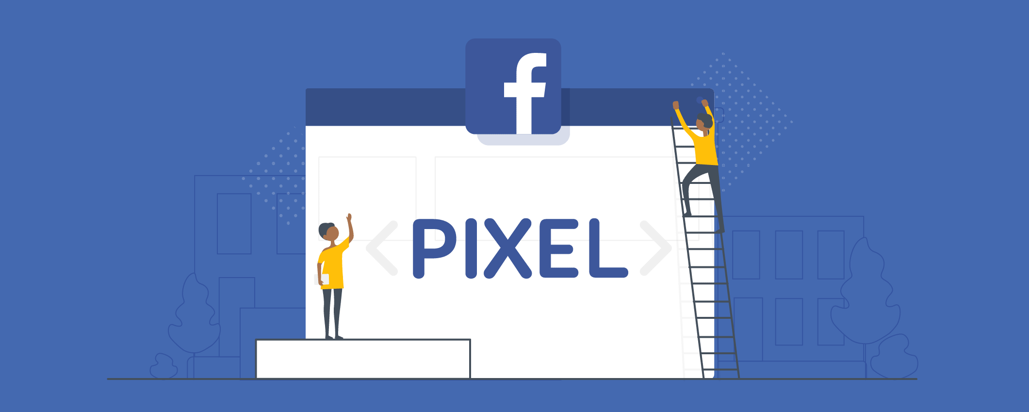 Facebook Pixel Strategies to Run More Targeted Ads