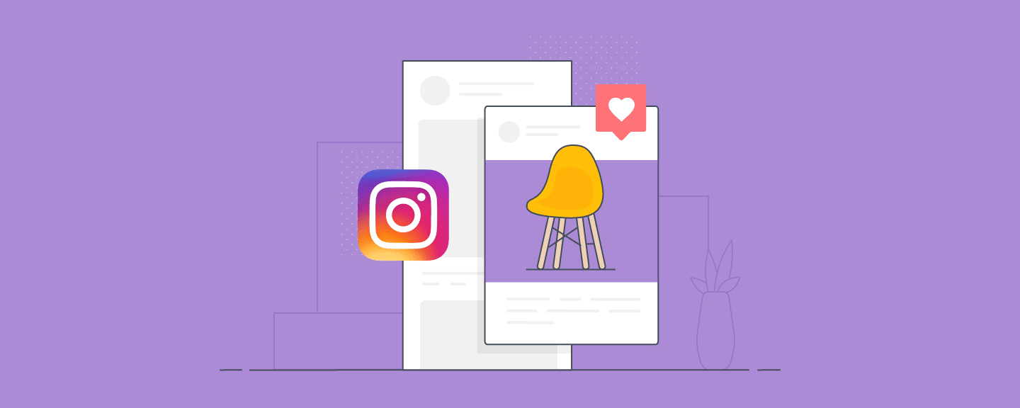 0a24c675980 10 Trending Products to Sell on Instagram