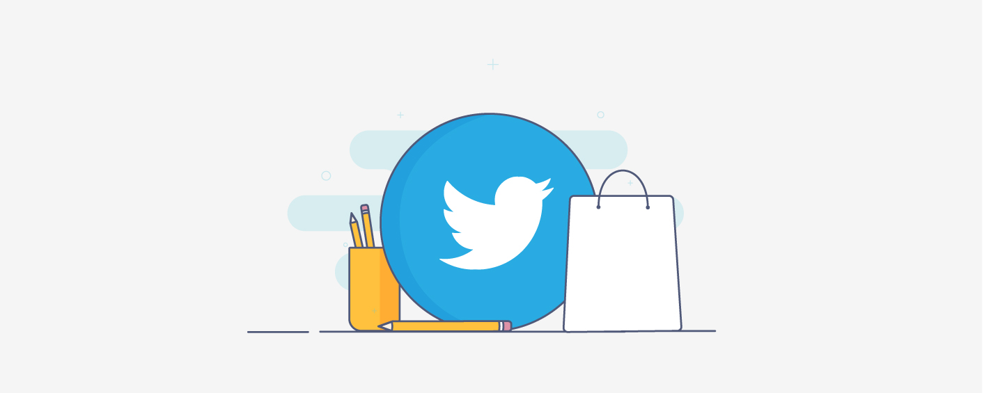 How To Use Twitter Effectively For Marketing Your E Commerce Business