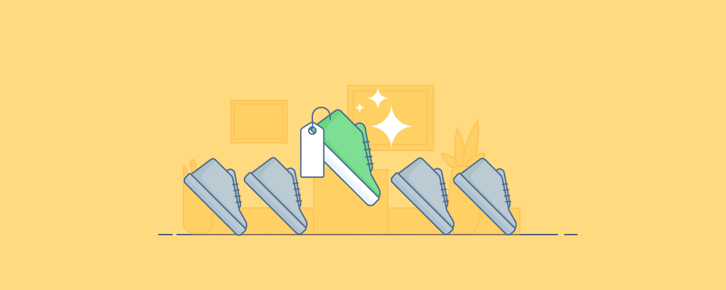 How To Create A Strong Value Proposition For Your Online Store