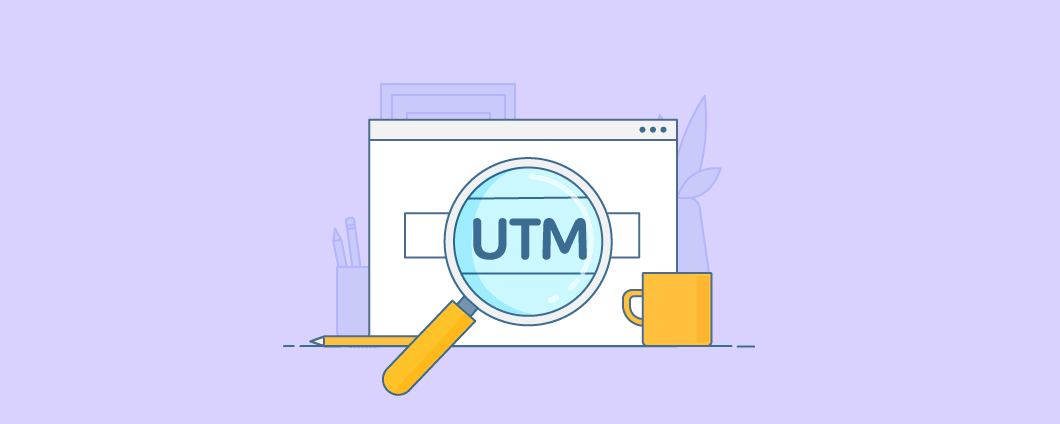 How UTM Tags Help Analyzing your Online Shop's Traffic