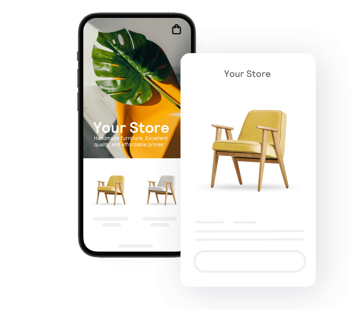 Add a Wix E-commerce Shopping Cart to Your Site