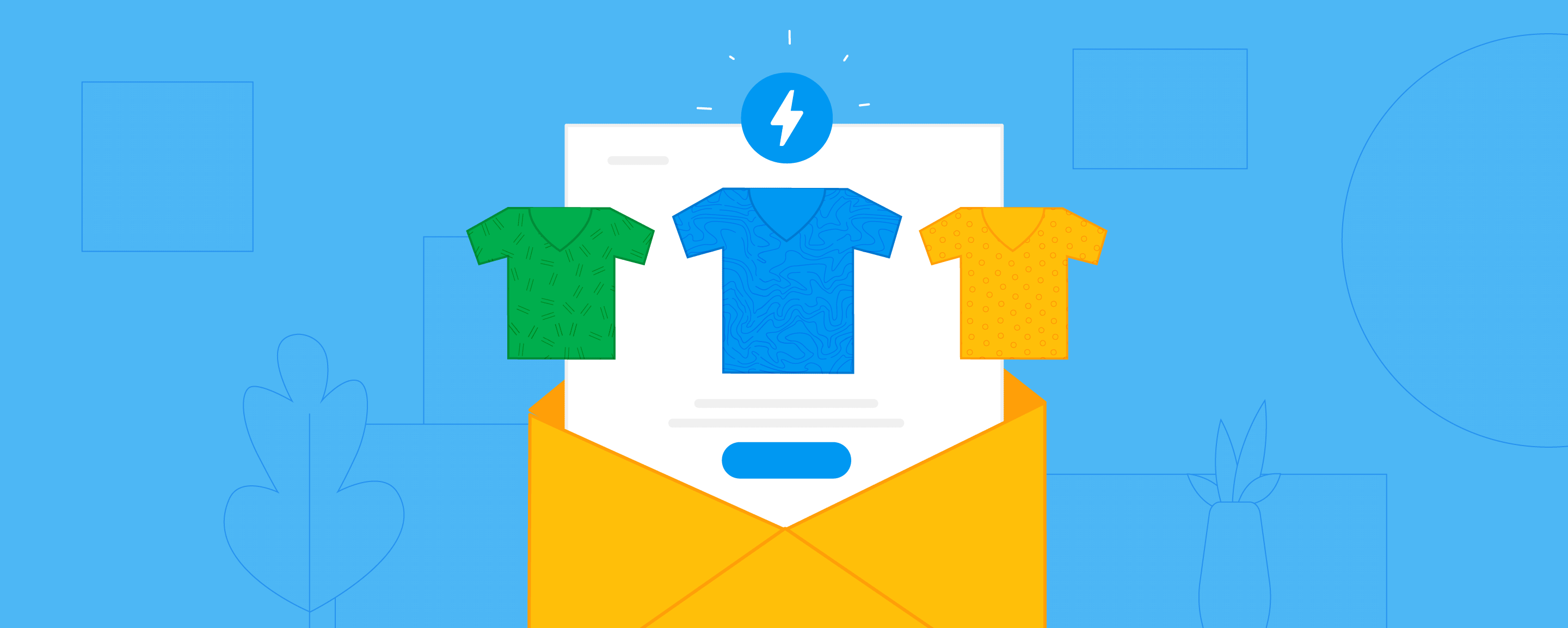 Introducing Dynamic AMP Emails by Ecwid & Google