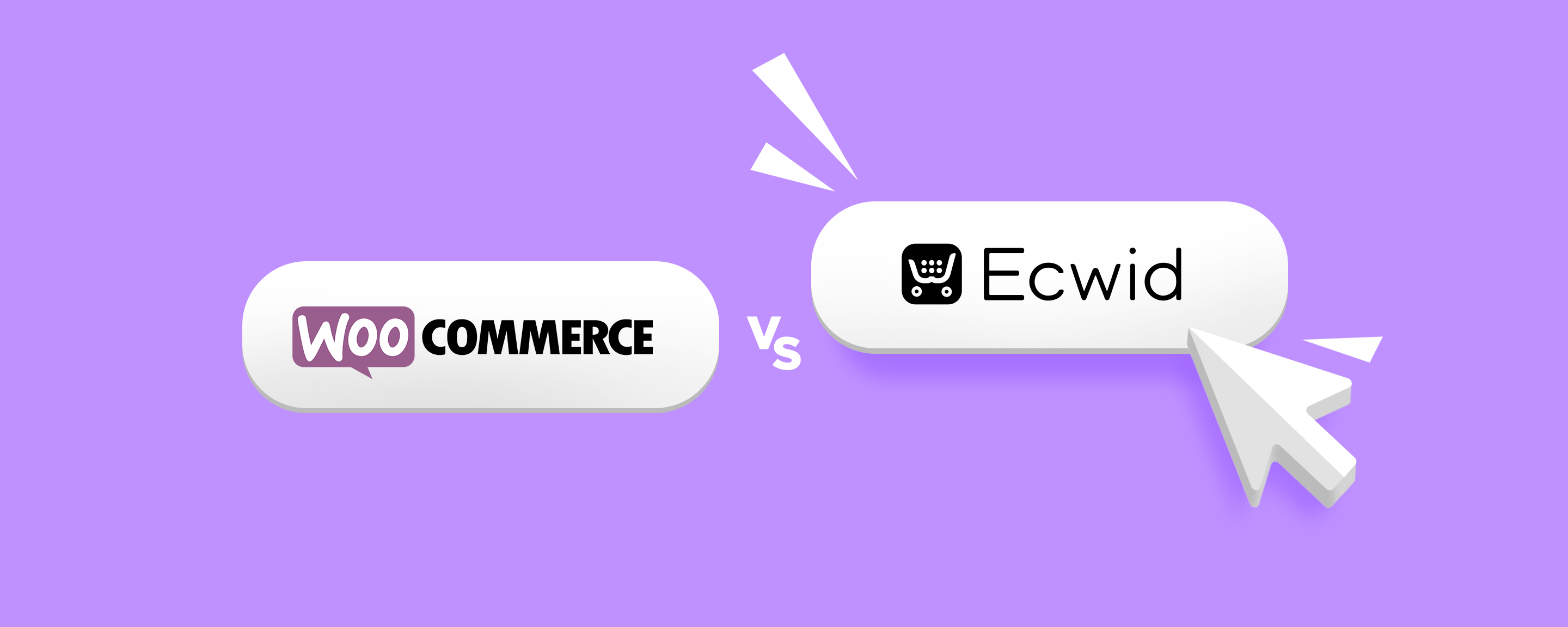 Why-Ecwid-is-the-Best-Woocommerce-Alternative