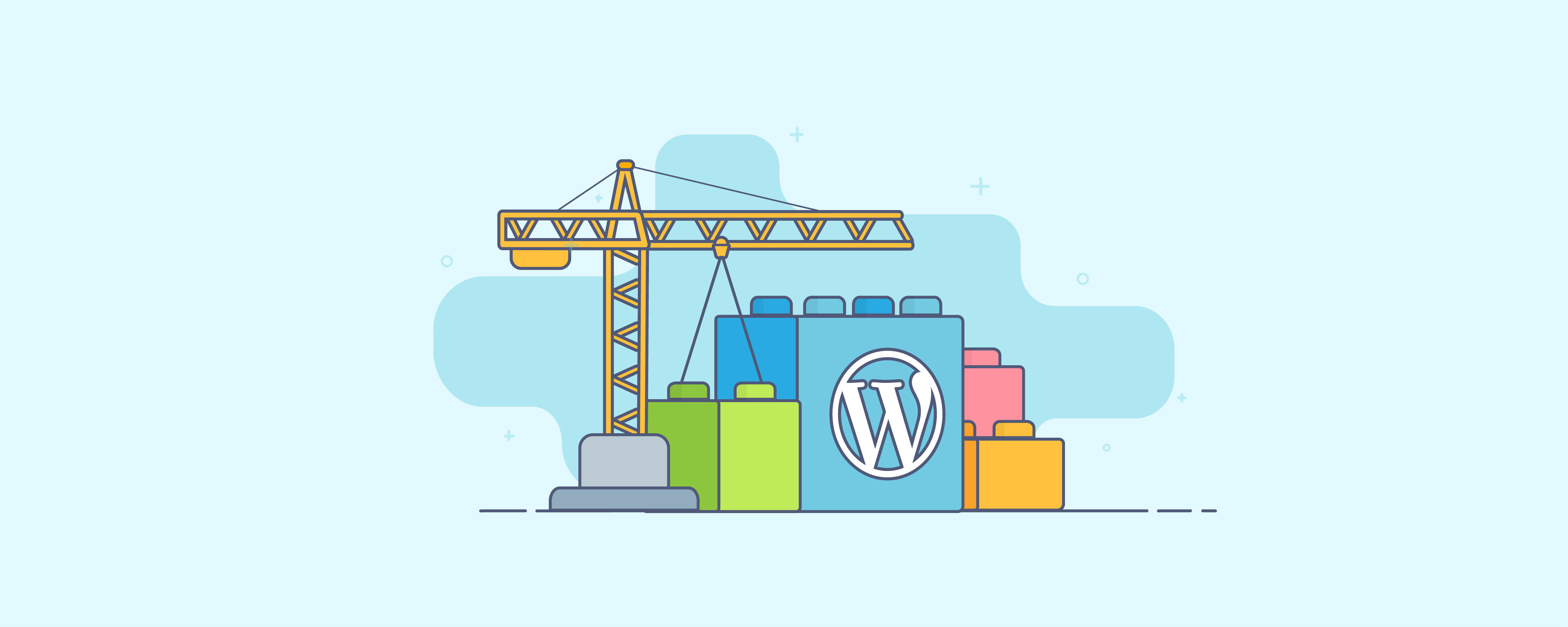 25 must have plugins for your wordpress website
