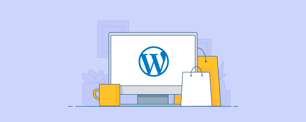 New Updates to Ecwid's WordPress Plugin Makes Adding a Store Even Easier