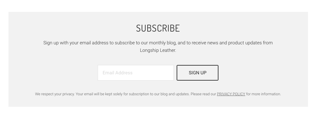 www.longshipleather.com