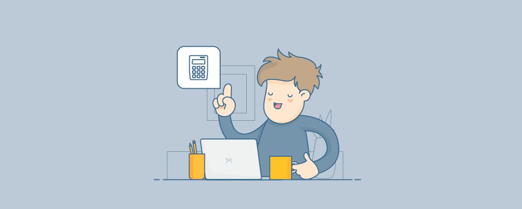 Small Business-Buchhaltung und Rechnungswesen 101 für E-commerce
