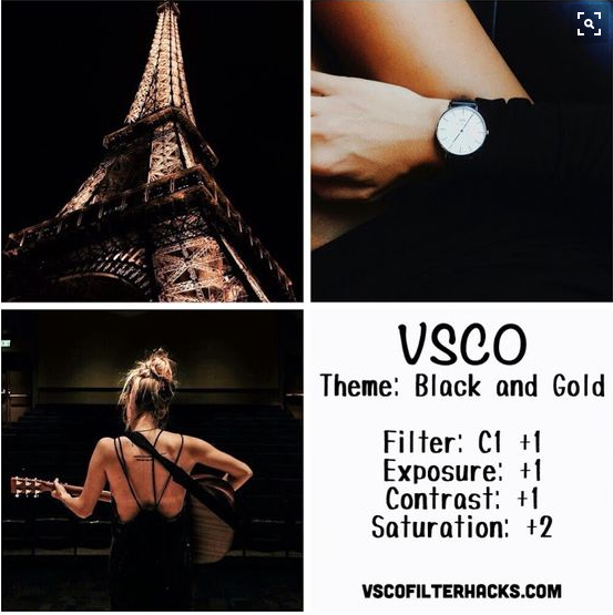 VSCO 1.png