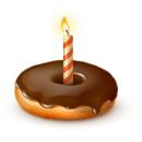 We're Celebrating Ecwid's First Birthday!