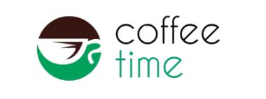 coffeetime3