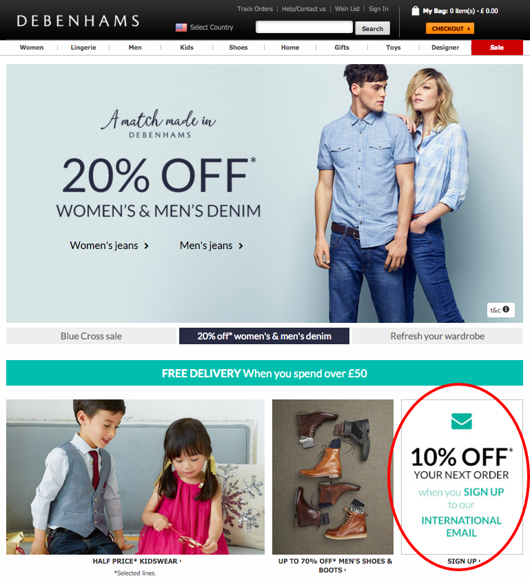 debenhams_subscribe