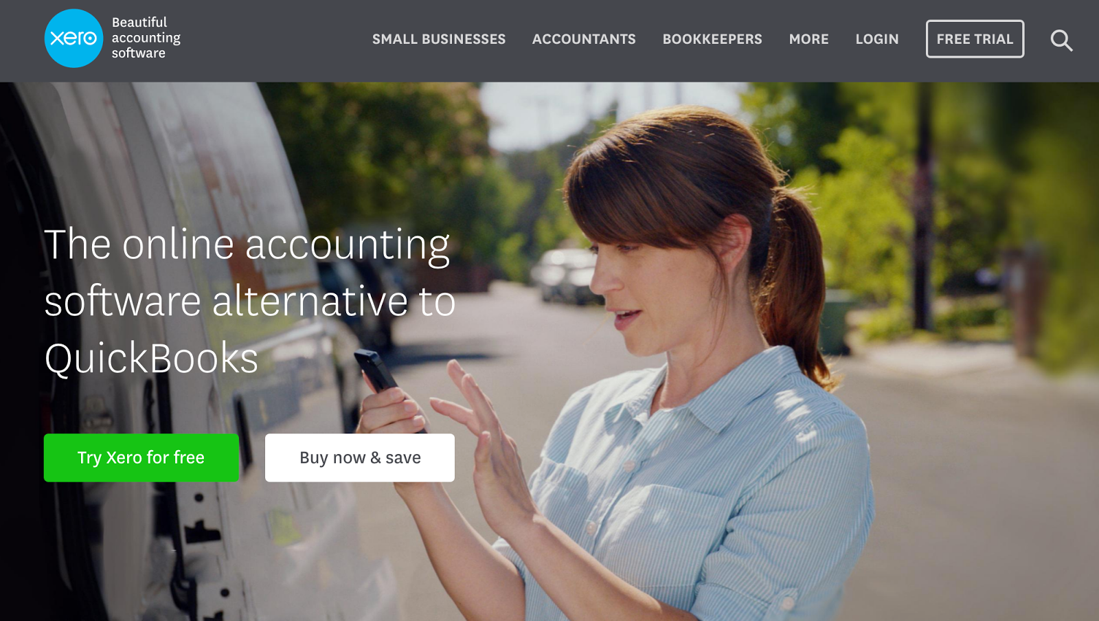 Accounting_Software ___ ___ Online_Bookkeeping Xero.png