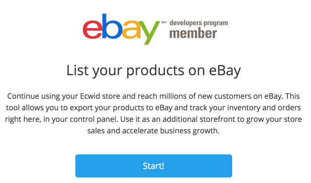 ebay_start