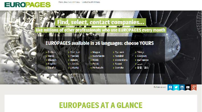 europages-min