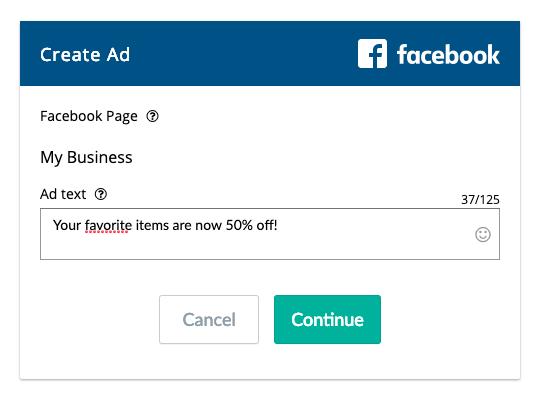 facebook-remarketing-ads