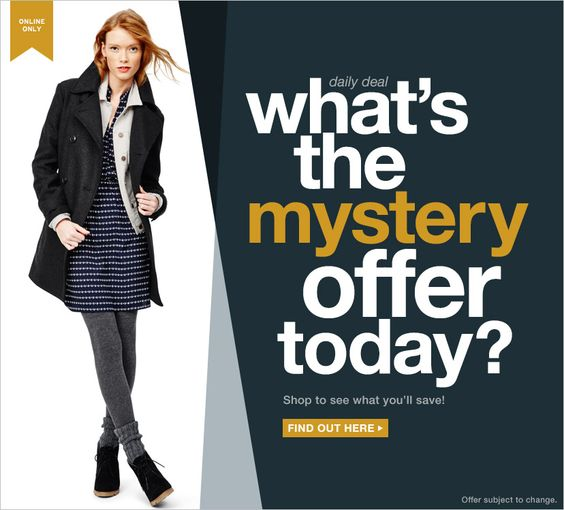 mucho misterio