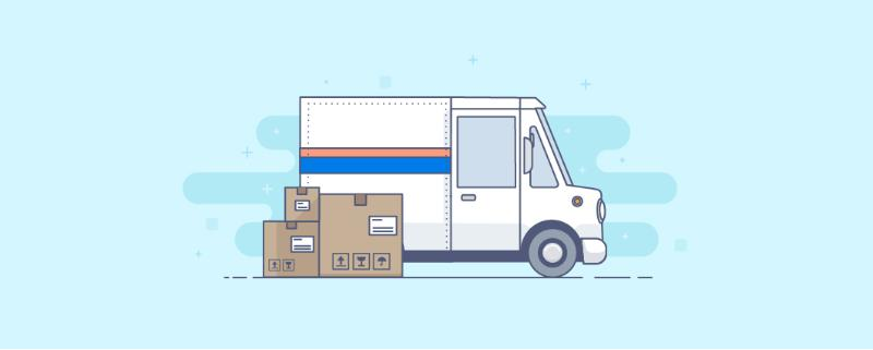 shipping costs shipping rates learn how to determine shipping costs
