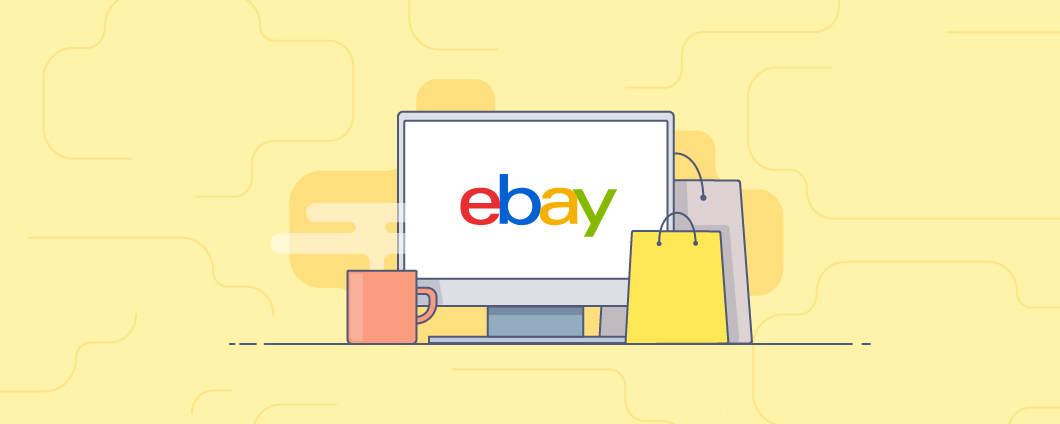 How To Sell On Ebay Ecwid Makes Selling On Ebay Com Easy