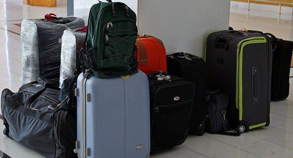 heißes Produkt zu verkaufen: Reisetasche