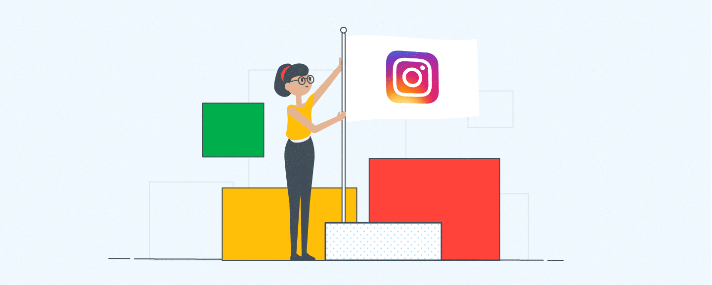 10 Free Ways to Get More Followers on Instagram