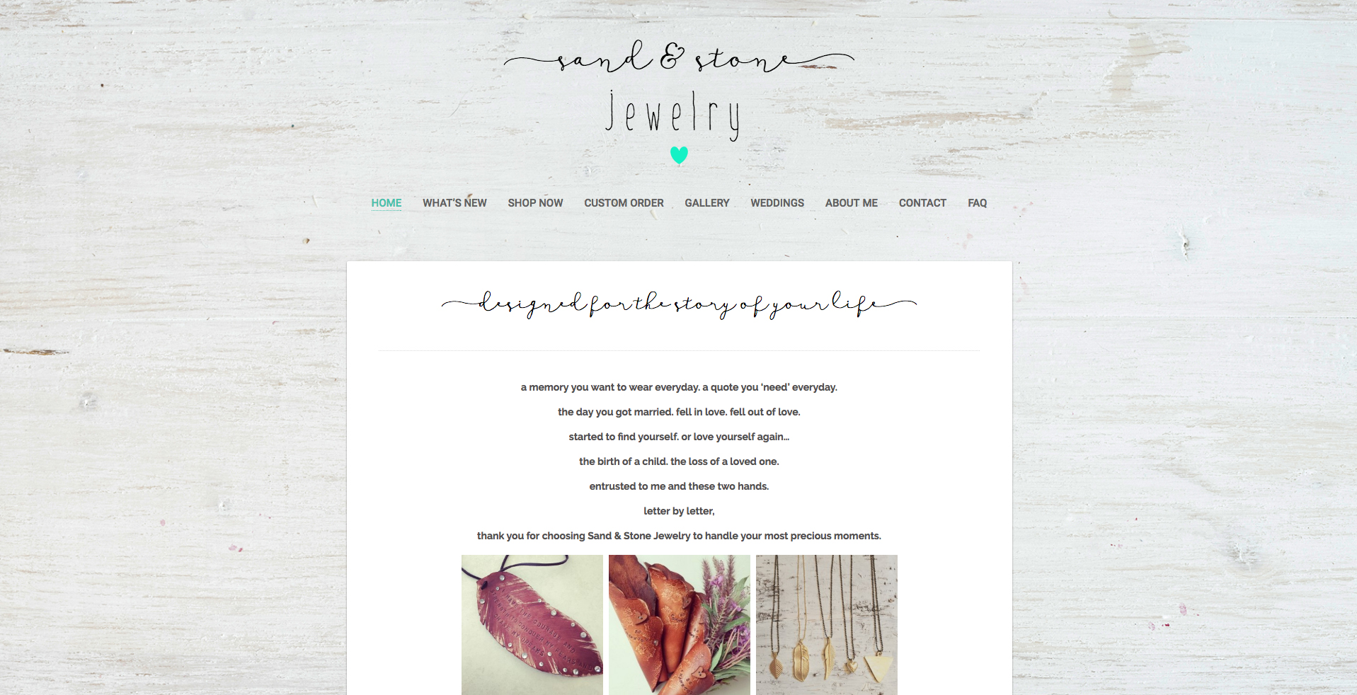 sandandstonejewelry
